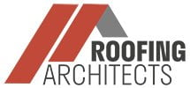 Best Roofing Contractors – Get Your Contractors From RoofingArchitects.com
