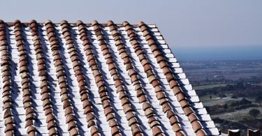 Five Innovative Roofing Designs You Need to Know