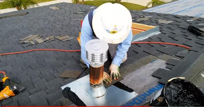 Energy Roofing Companies Gainesville Best Roofing
